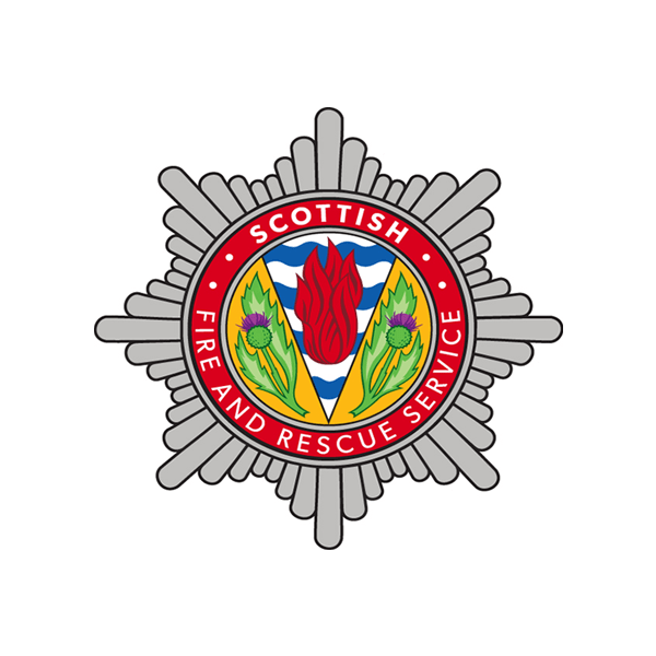 Scottish Fire & Rescue Service
